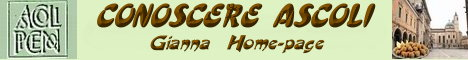 Torna all'Home-page